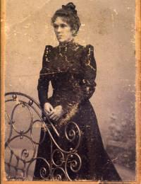 Mariska Roth