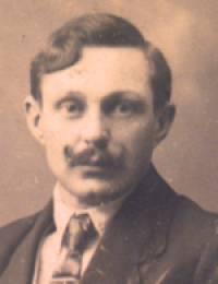 János Alajos Drexler