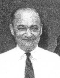 Kurt Franz Rossmeisl