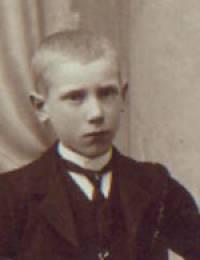 Hendrik Cornelis Kok (1910)