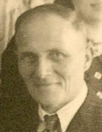 Johannes Gerardus Cornelis Mijnders