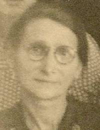 Dina Hendrika Cornelia Kok