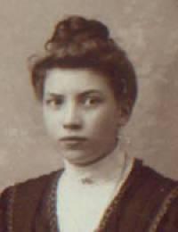 Catharina Apolonia Kok (1910)