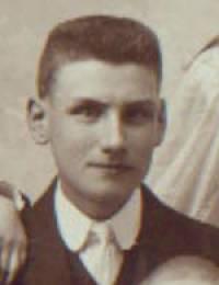 Petrus Leendert Wilhelmus Kok (1910)