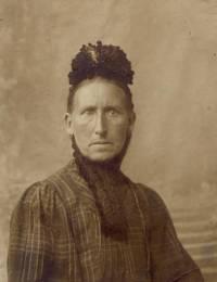 Pieternella Wilhelmina Jacoba Meijer (1900)