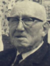 Antonius Cornelis Kok (1966)
