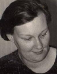 Johanna Hendrika Duijker
