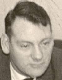 Martinus Suderée