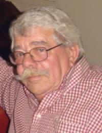 Alajos Béla Kinnigin