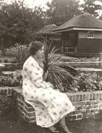 Jolán Mária Drexler (16.07.1933)