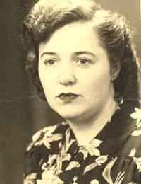 Jolán Mária Drexler (1942)