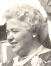 Jolán Mária Drexler (10.09.1962)