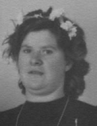 Gerrie Schellingerhout