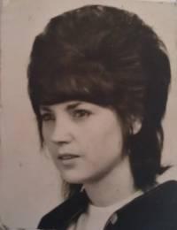Johanna Christina Eulink