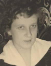 Antonia Willemina Groeneveld