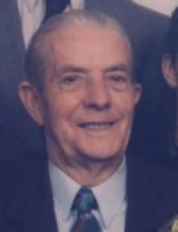 Jakob Lommert