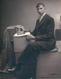 Gerrit de Ruiter