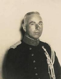 Hendrik Adrianus Johann Gerhard Kaasjager