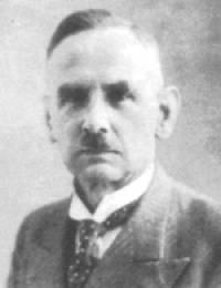 Hendrikus Dirk Eliza Kaasjager