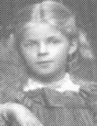 Johanna Adriana Charlotta Kaasjager