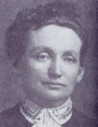 Christina Rouwenhorst