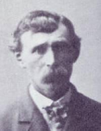 Geurt van Roekel (1852-1917)