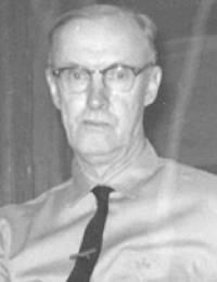 Ernest van Roekel (1965)