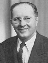 Ernest John Gertzen (1948)