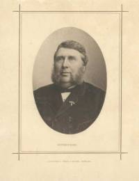 Jan van 't Lindenhout (1885)