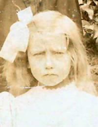 Hendrika Margaretha Gerritzen