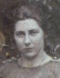 Maria Gijsberts