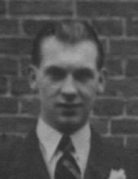 Jan W. Salemink (19.01.1951)