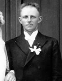 Johann Diedrich Brüggemann