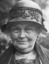 Rensina Sophia Brüggemann