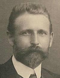 Marten Martens