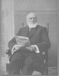 Johann Gerhard Brüggemann