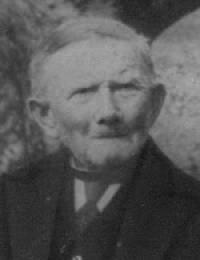 Gijsbert Karel Gerritzen