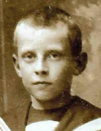 Wilhelmus Adrianus Breunisse (1910)