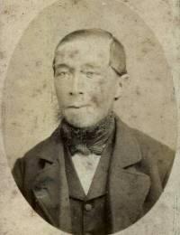 Wilhelmus Breunisse