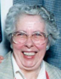 Cornelia Kaasjager