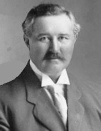 Gerrit Gertzen (11.04.1910)
