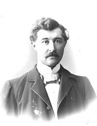 Gerrit Gertzen (1899)