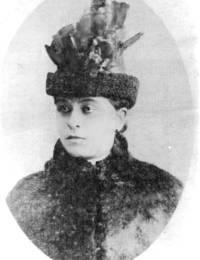 Elise Jäger
