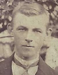 Johannes Bernardus van Duin