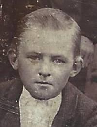 Johannes Hendrikus van Duin