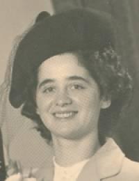 Geertruida Maria Josephina Bardie