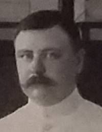 François Jäger