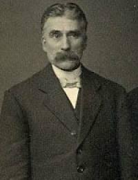Hendrik Joost Creteer (1920)