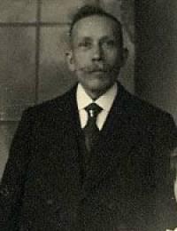 Adrianus Johannes Creteer (1920)