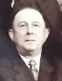 Gerardus van der Fits
